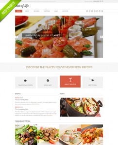 bootstrap-html-template-00