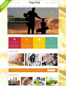 bootstrap-html-template-41