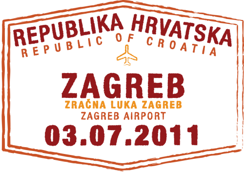 croatia-badges-zagreb