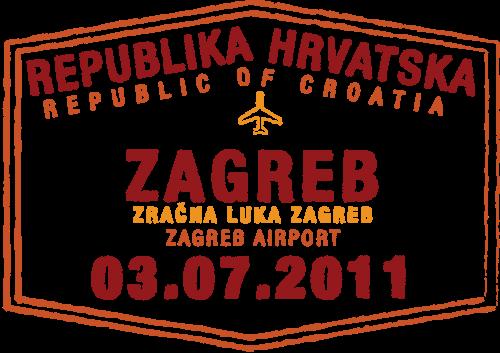 croatia-badges-zagreb